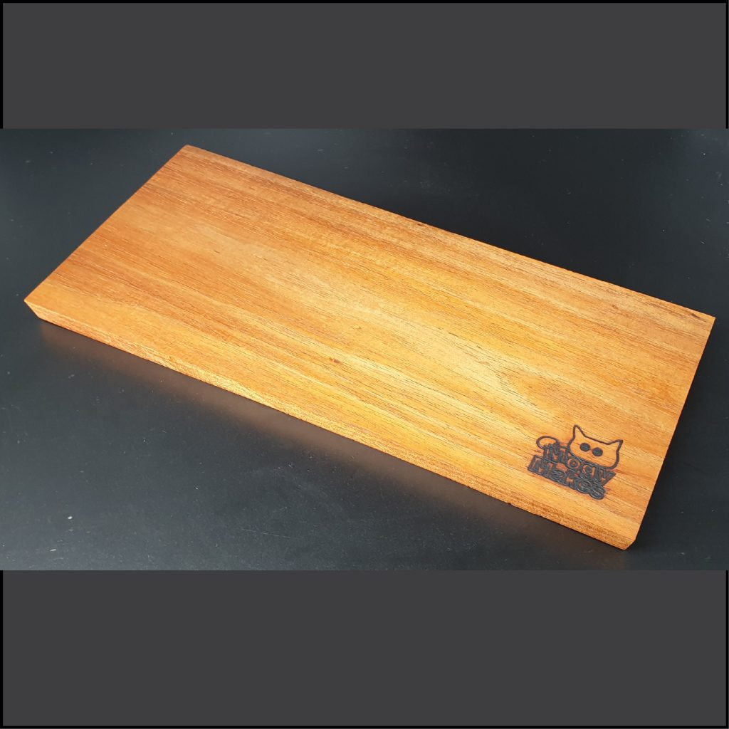 Mogy Makes Kitchen Boards